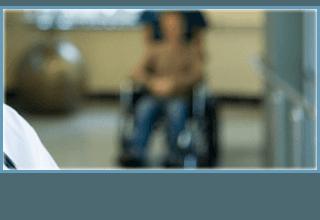 disabili, trasporto, assistenza