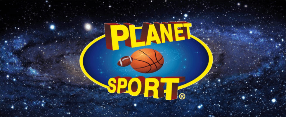 Palestra Planet Sport