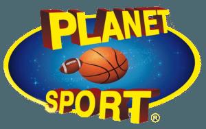 Planet Sport Palestra Roma