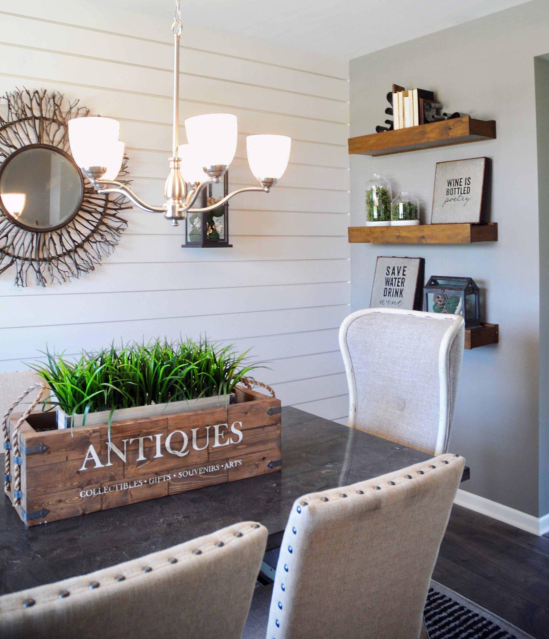 Home Interiors Website: Model Home Interior Design Firm