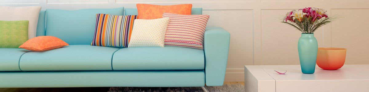 The Affordable Solution For Your Furniture Restoration And Upholstering In  The Hobart And Channel Region