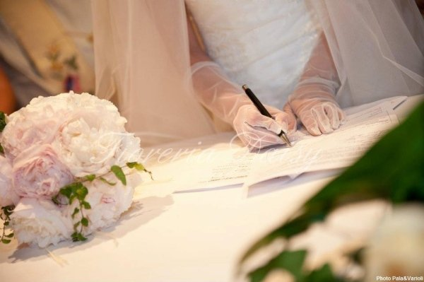 bouquet per la sposa | Fioreria Daisy