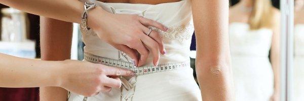 atelier abiti e accessori sposa a Cagliari