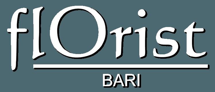 Florist - Bari