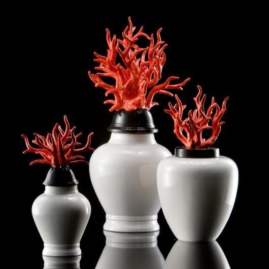 Ceramiche dal Pra