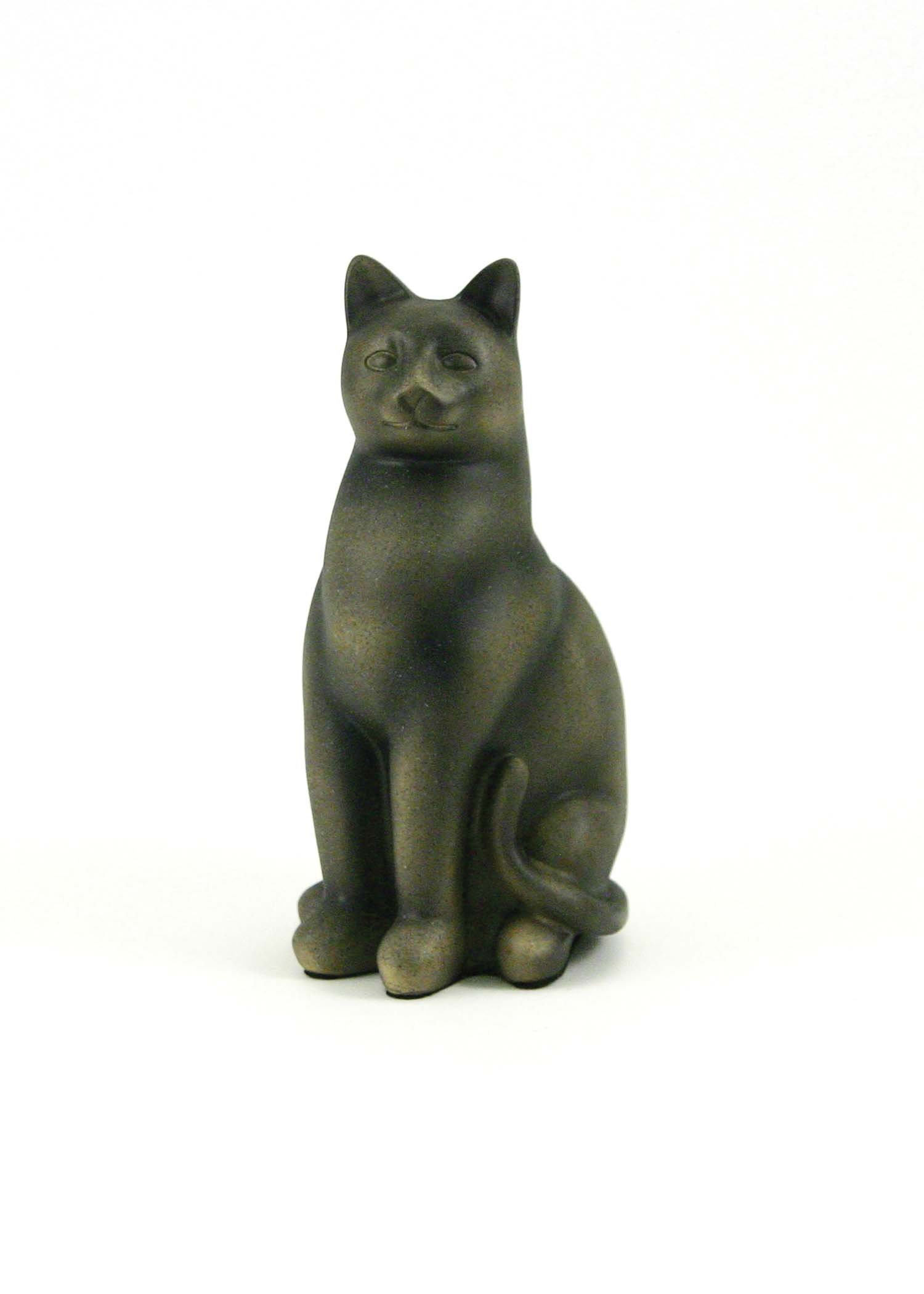 Elite Cat Sable Urn