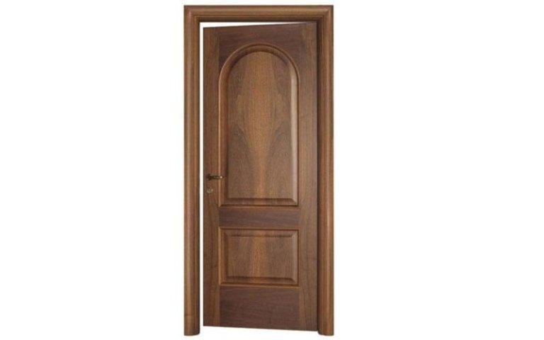 porta palatina noce
