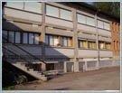 scuola-confinamento-statico