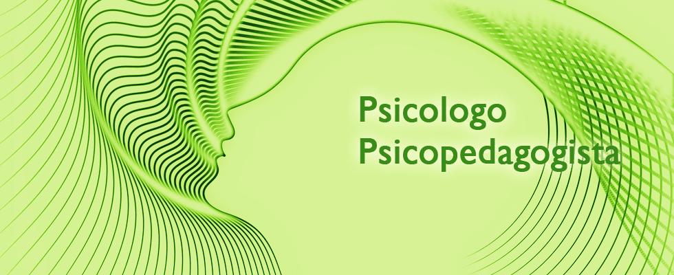 Psicologo Vicenza
