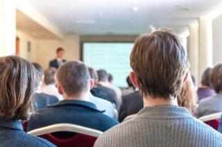 in-pubblico-appuntamenti-ed-incontri