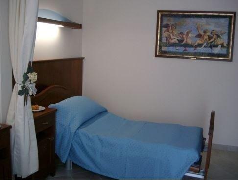 assistenza infermieristica Villa Laura
