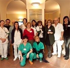 operatori geriatrici