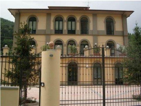 Villa Laura Firenze