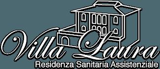dove siamoo Villa Laura