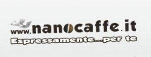 Nanocaffe.it Castel Gandolfo – Roma
