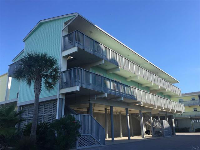 1625 Bulevar Mayor, Pensacola Beach