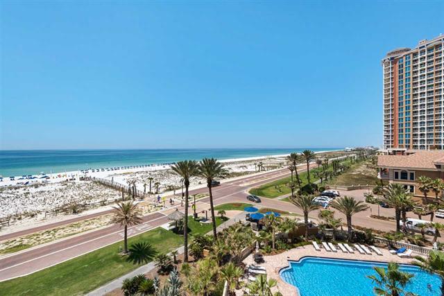 3 Portofino Dr., Pensacola Beach