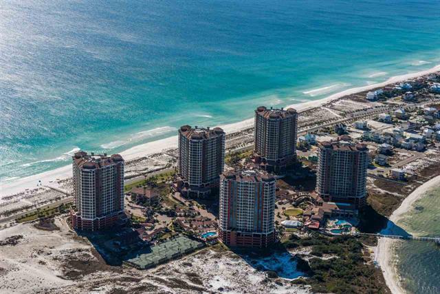 5 Portofino Dr., Pensacola Beach