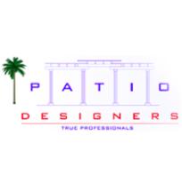 patio designs | transform your private retreat | west sacramento, ca - Patio Designers