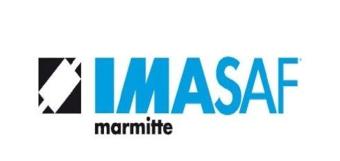 Imasaf Marmitte