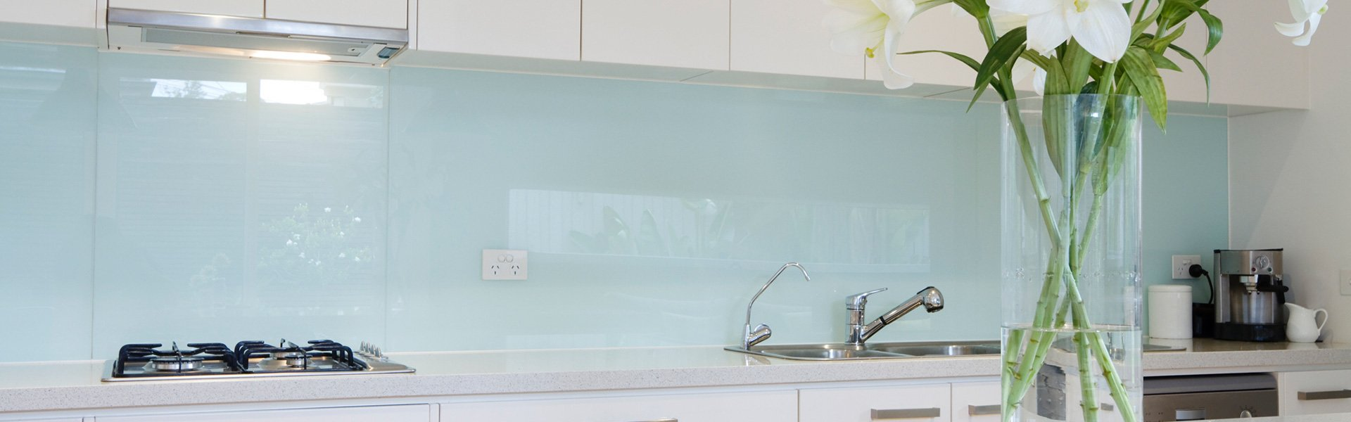panther glass pty ltd kitchen splashbacks