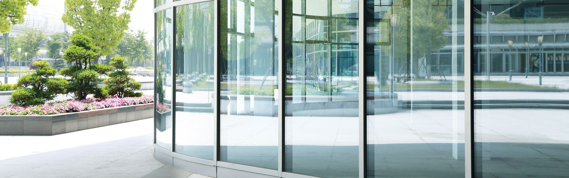 panther glass pty ltd office building glass wall