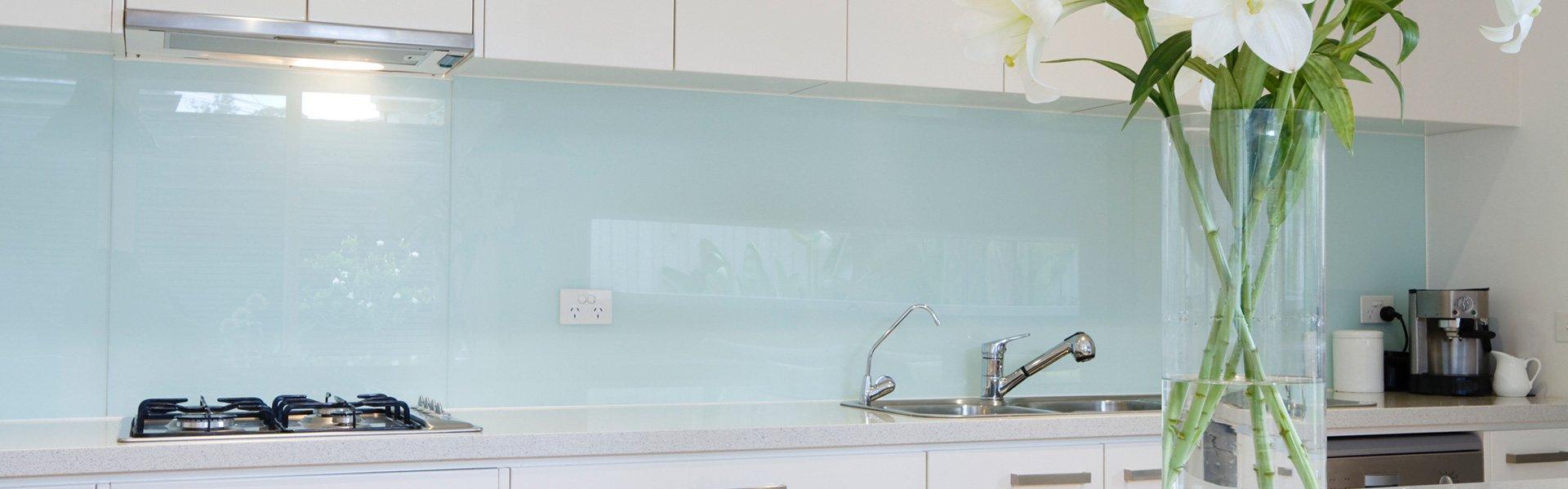 panther glass pty ltd kitchen splashbacks