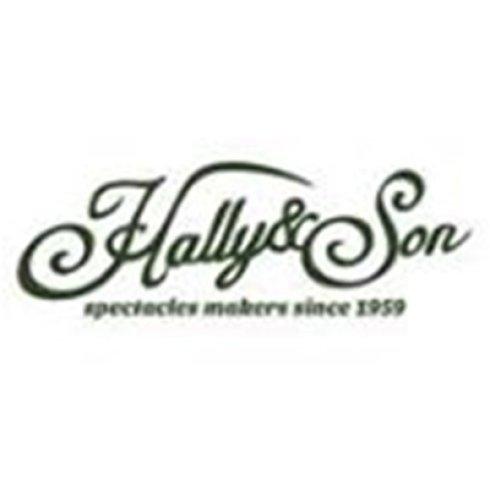 occhiali Hally&Son