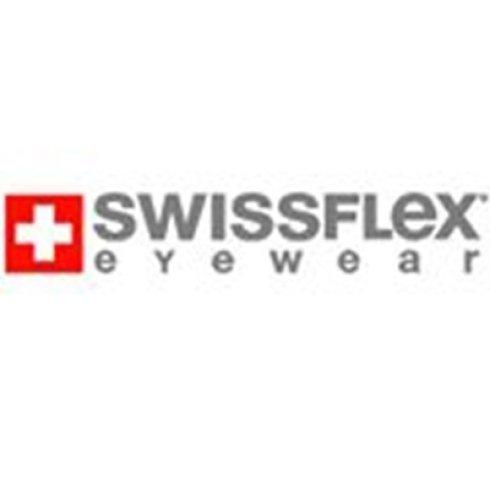 occhiali Swissflex eyewear