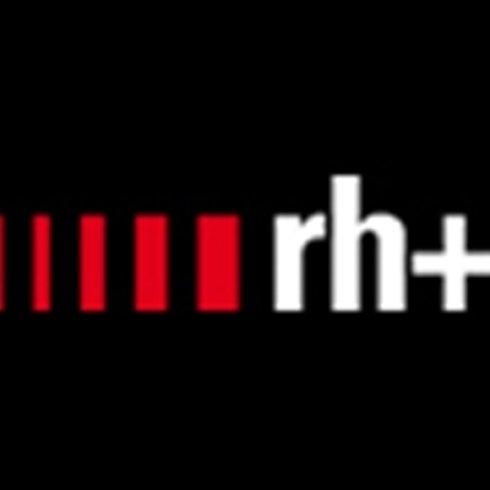 occhiali zero rh+