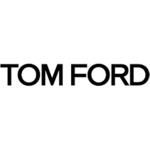 tom ford occhiali