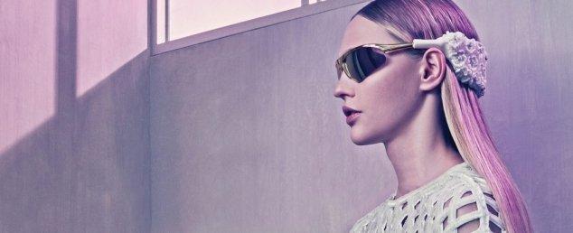 Occhiali da sole, occhiali, occhiali su misura