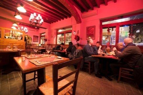 ristorante firenze, pizzeria firenze, trattoria firenze, osteria firenze