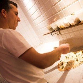 Ristorante Pizzeria Masò