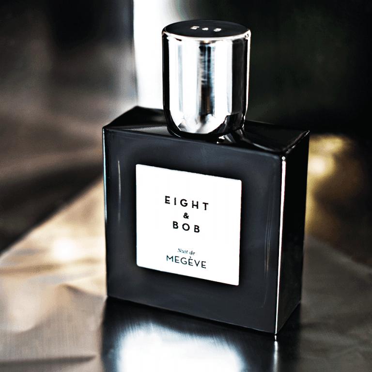 Eight-Bob-Nuit-de-Megeve.png
