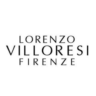 lorenzo-villoresi