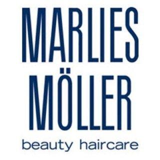 marlies-moeller