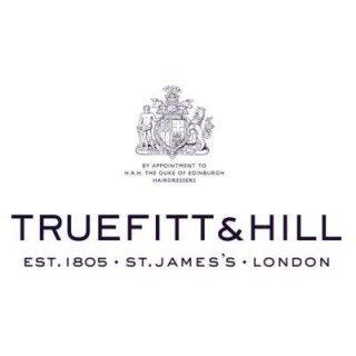 truefitt-hill
