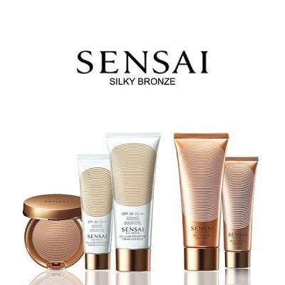SENSAI silky-bronzei