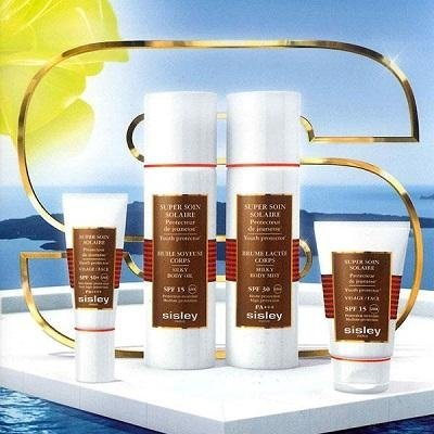 sisley-super-soins-solaires