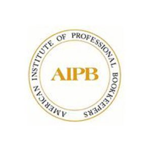 Mile High Bookkeeping Services LLC is affiliated with AIPB