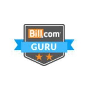 Mile High Bookkeeping Services LLC is a Bill.com Guru
