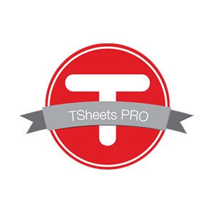 Mile High Bookkeeping Services LLC is a TSheets Pro