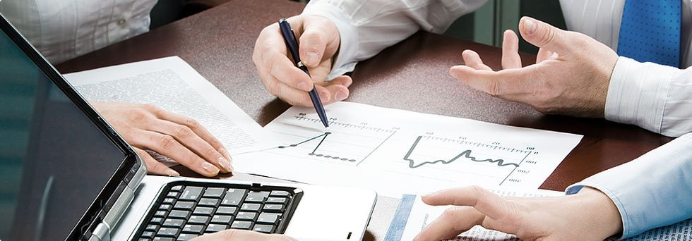 Mile High Bookkeeping Services is an accounting practice in Parker CO