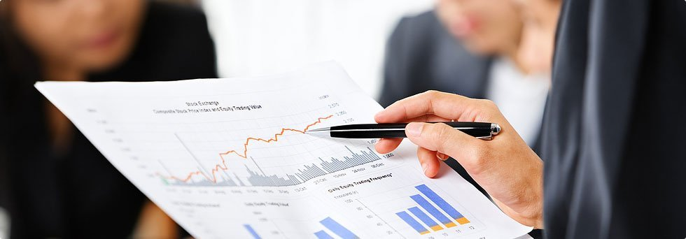 Mile High Bookkeeping Services is small-business focused
