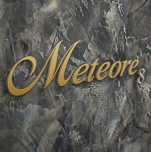 Meteore-8
