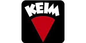 Logo-Keim
