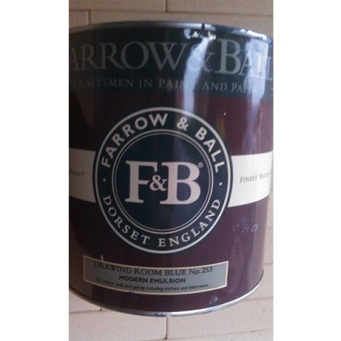 Farrow & Ball