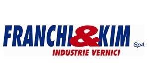 Franchi & kim