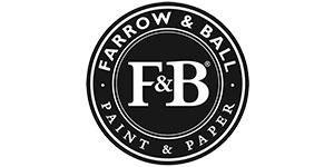 Farrow-&-Ball
